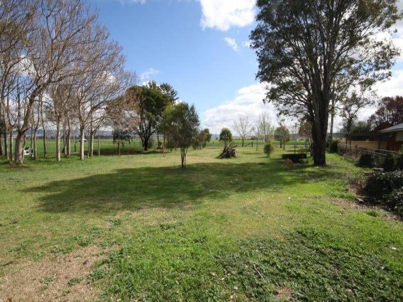 142 Segenhoe Road, Segenhoe NSW 2337