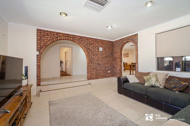Picture of 70 Lyndavale Drive, LARAPINTA NT 0875