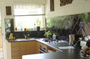 Picture of 2 29 STURT ROAD, Bedford Park SA 5042