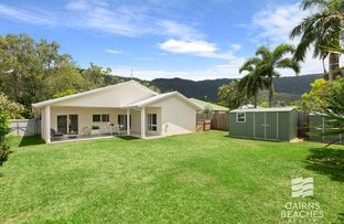 Picture of 28 Leonard Street, Kewarra Beach QLD 4879
