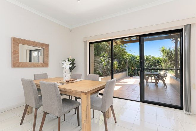 Picture of 6/672 Mowbray Rd, LANE COVE NSW 2066
