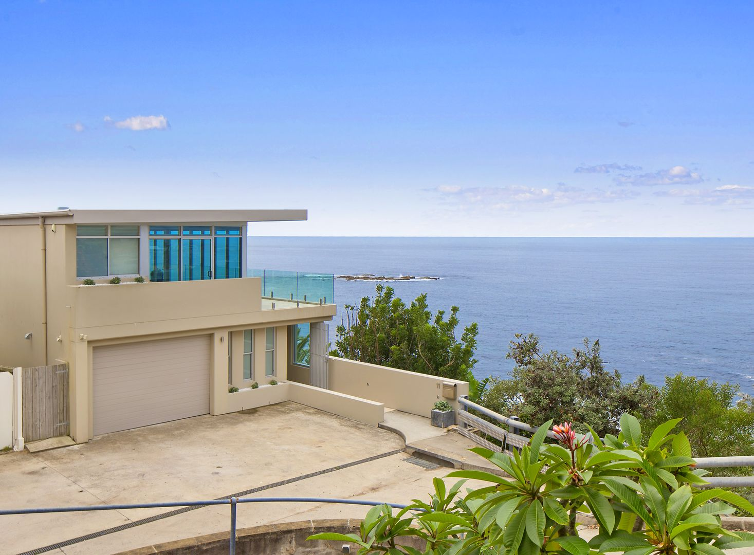 11 Bloomfield Street, South Coogee NSW 2034, Image 1