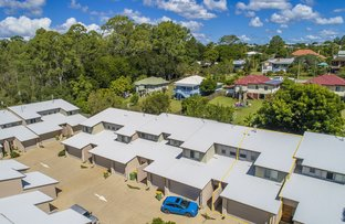 Picture of 11/14 Banksia Drive, Gympie QLD 4570