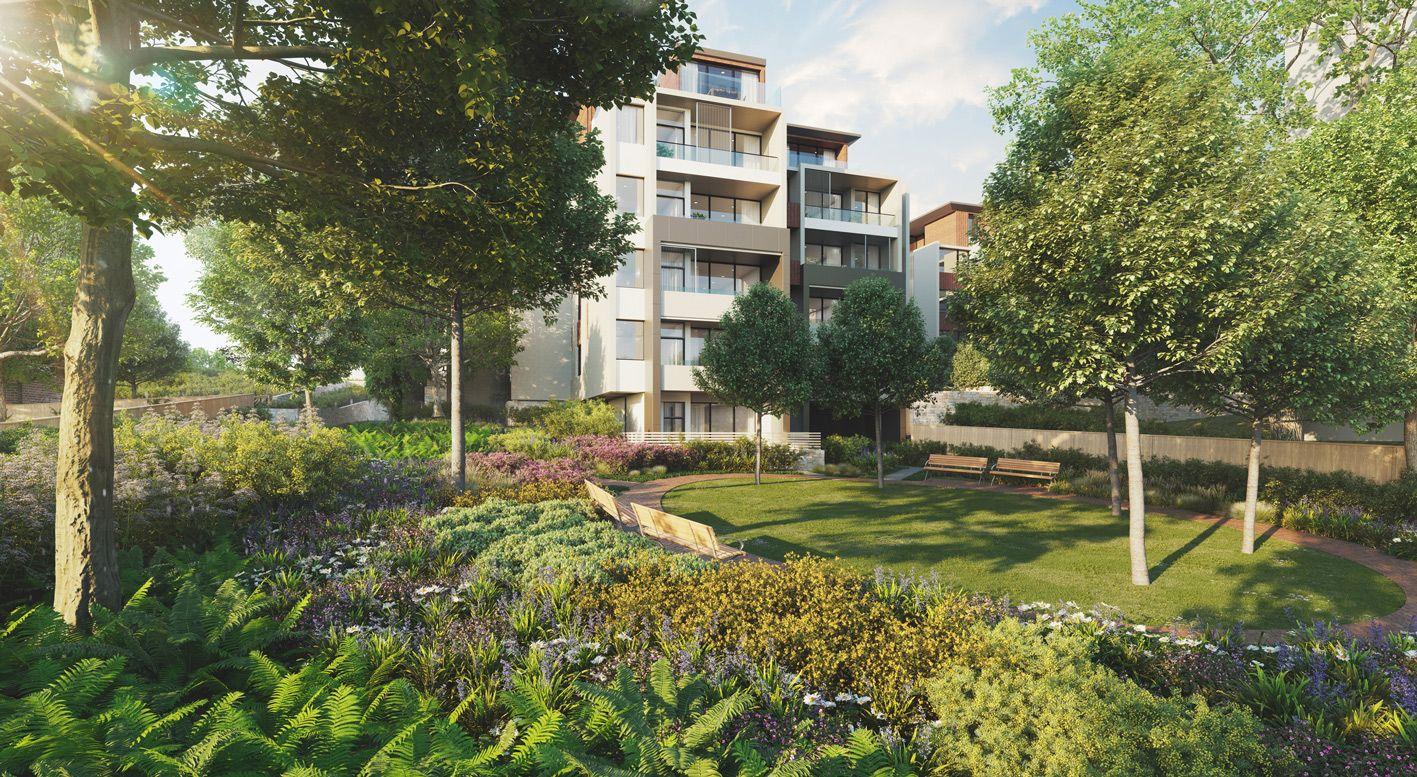 3-5 Milray Street, Lindfield, NSW 2070, Image 0
