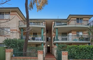 7/71-77 O'Neill Street, Guildford NSW 2161