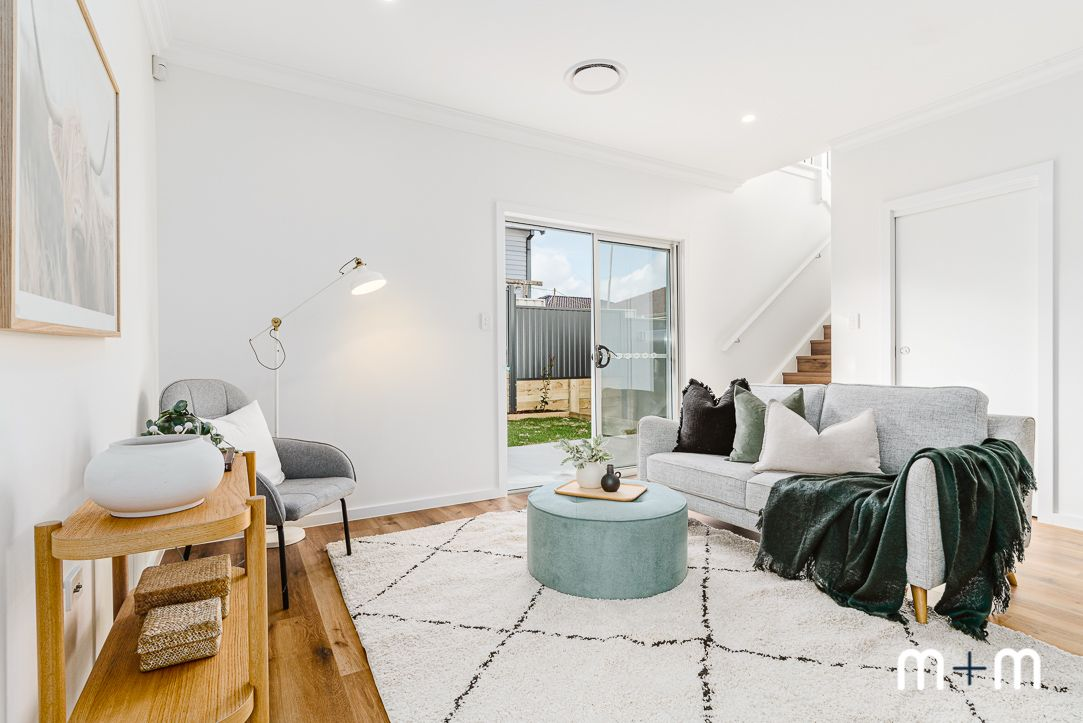 2/32 Hillcrest Street, Wollongong NSW 2500, Image 1