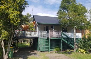 Picture of 192 Terania Street, North Lismore NSW 2480
