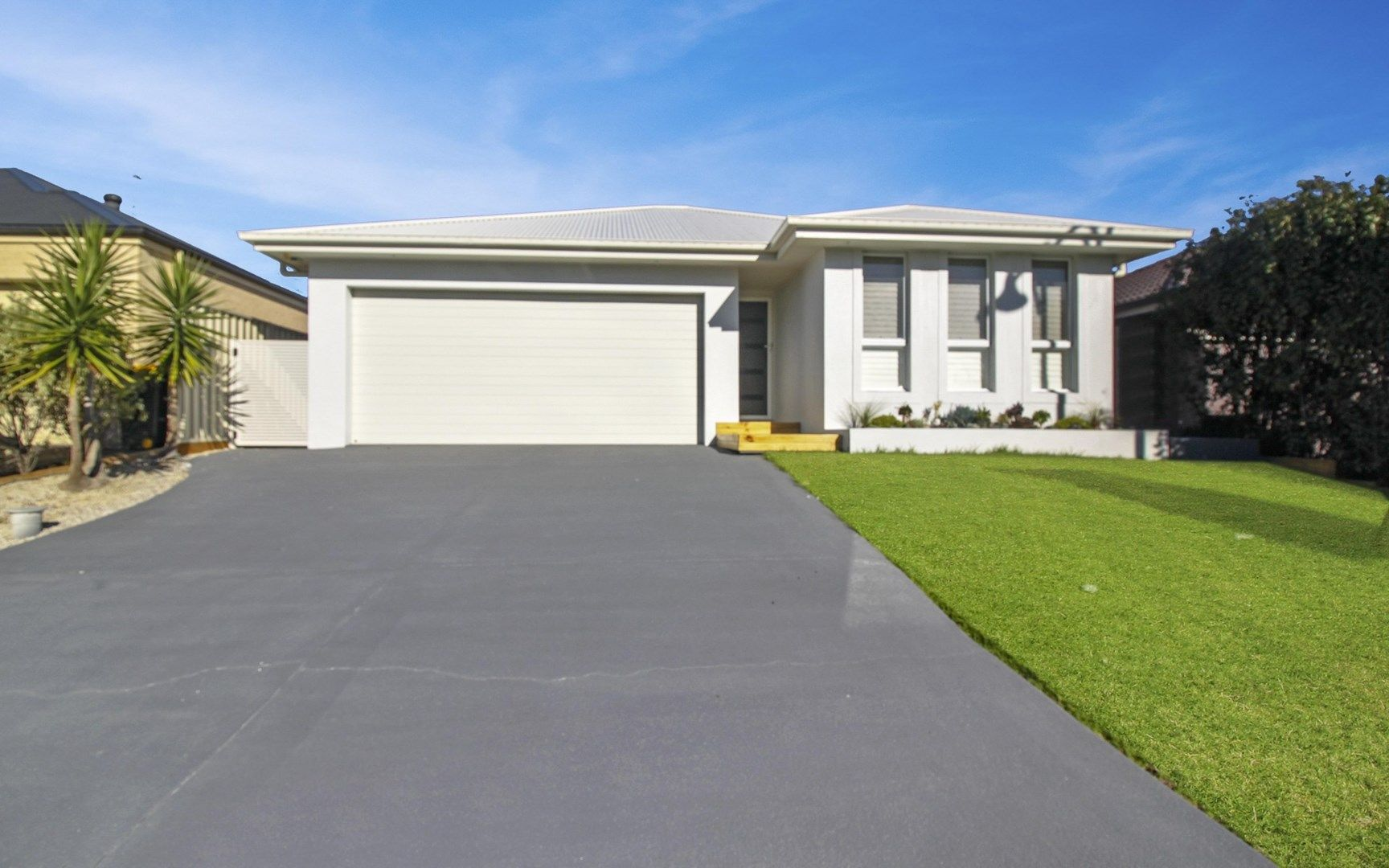 16 Cutter Parade, Shell Cove NSW 2529, Image 0
