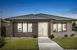 12 Topaz Way, Officer VIC 3809