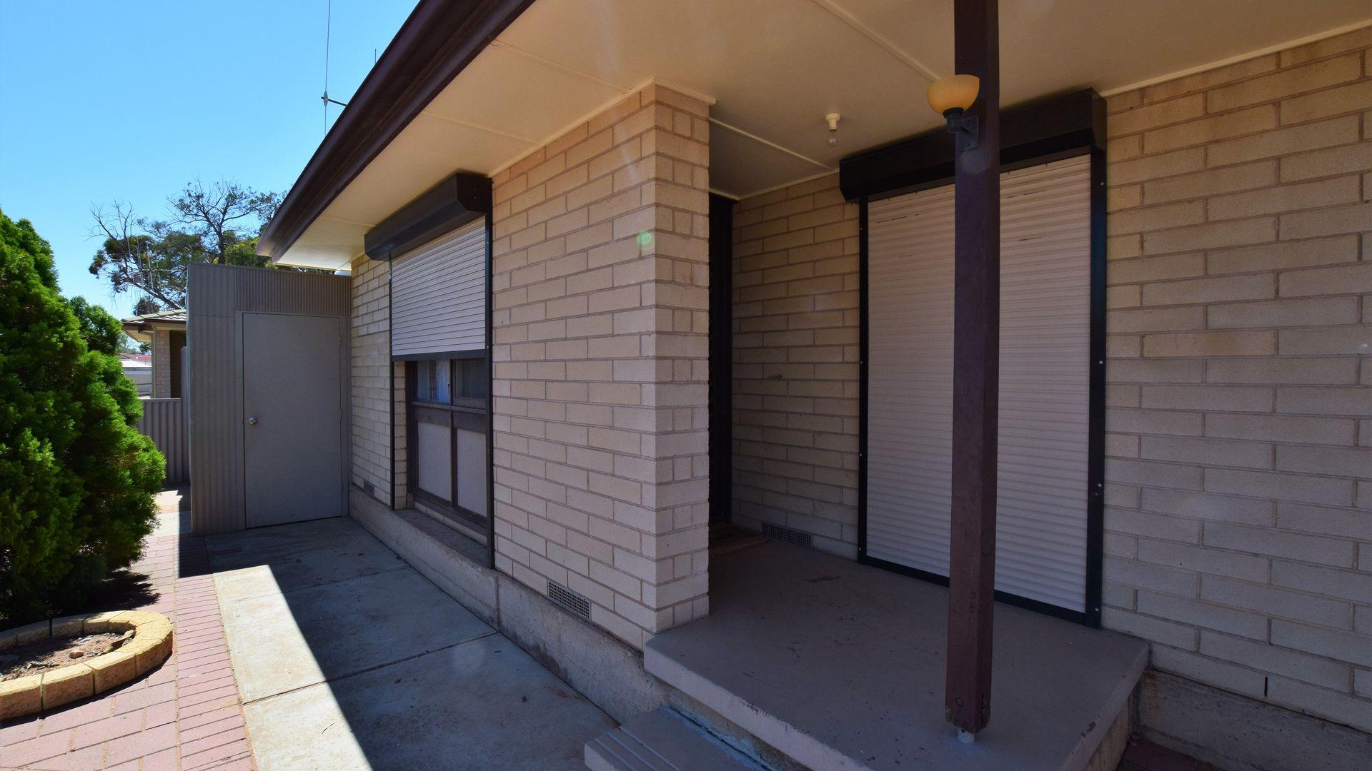 5 Bengtell Close, Port Augusta West SA 5700, Image 1