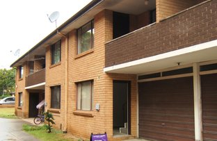Picture of 3/38 Macquarie Road, Auburn NSW 2144