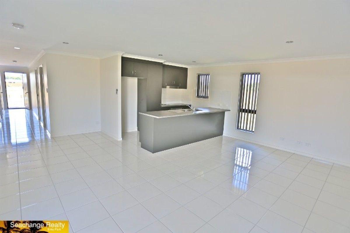 12 Beachside Circuit, Mulambin QLD 4703, Image 1