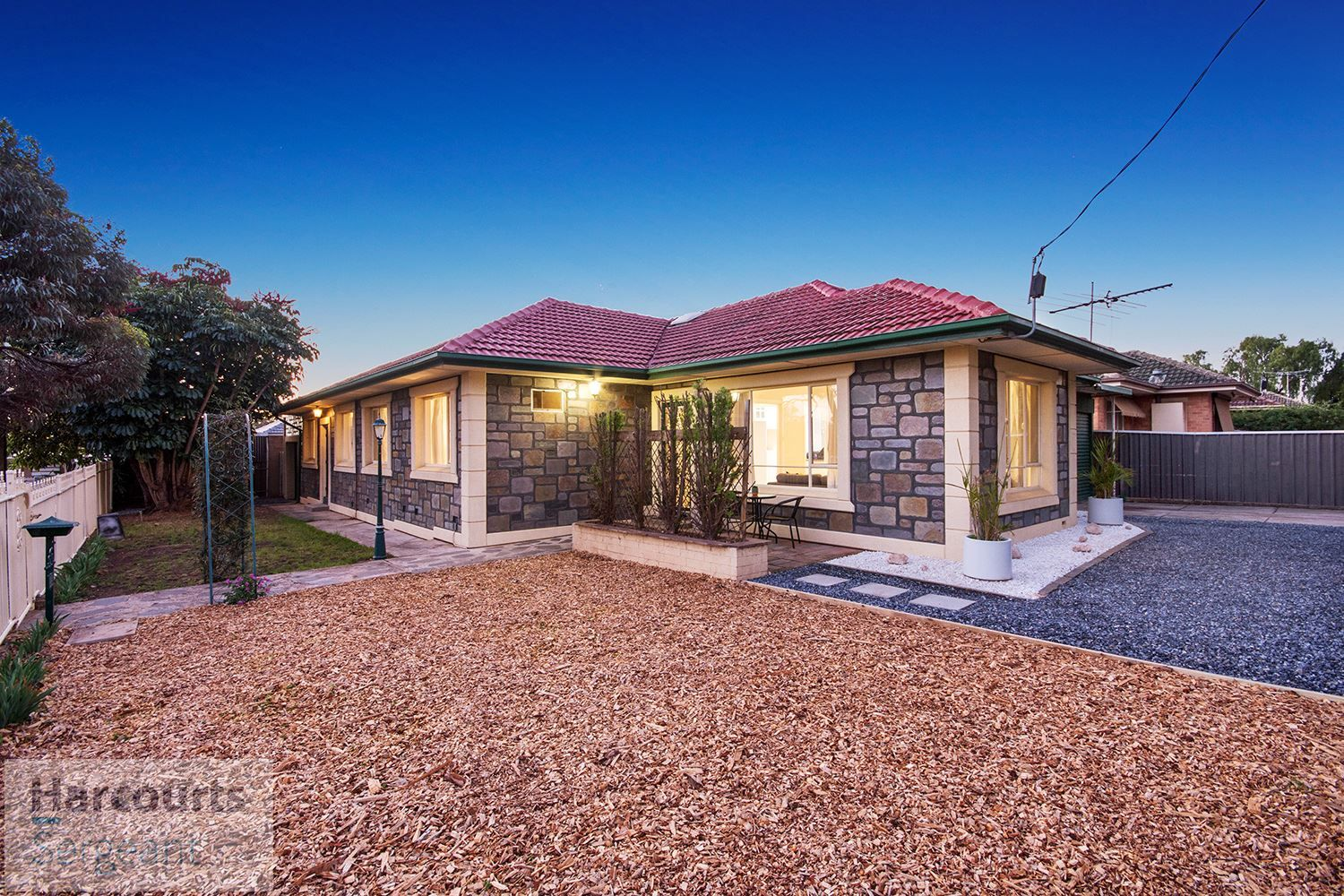 428 Bridge Road, Para Hills West SA 5096, Image 0