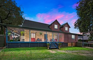 Picture of 24 Second Street, Millfield NSW 2325