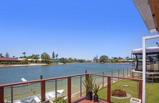 Picture of 218 Mallawa Drive, Palm Beach QLD 4221