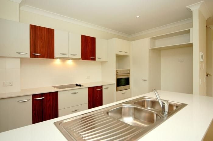 B/2 Catalina Way, Upper Coomera QLD 4209, Image 2