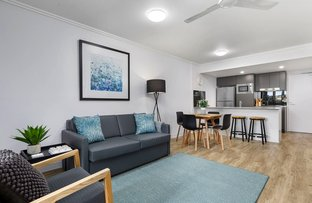 Picture of 398 St Pauls Tce, Fortitude Valley QLD 4006