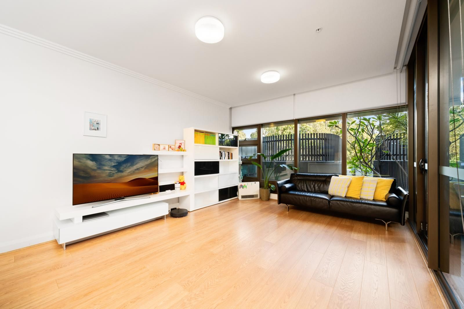 311/1 Australia Avenue, Sydney Olympic Park NSW 2127, Image 2