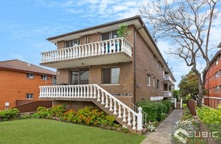 Picture of 2/11 THE CRESCENT, Berala NSW 2141