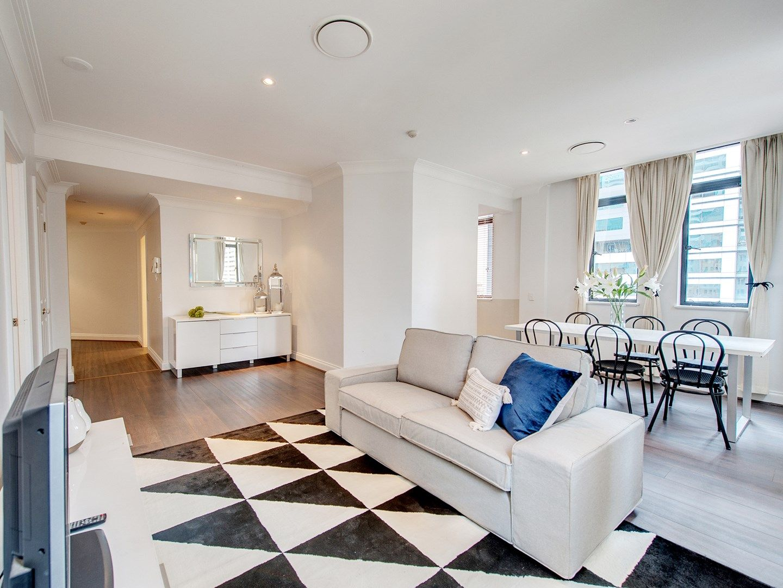 38/289 Queen Street, Brisbane City QLD 4000, Image 0