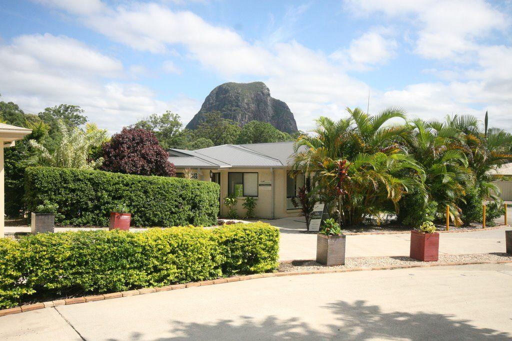 4/466 Steve Irwin Way, Beerburrum QLD 4517, Image 0