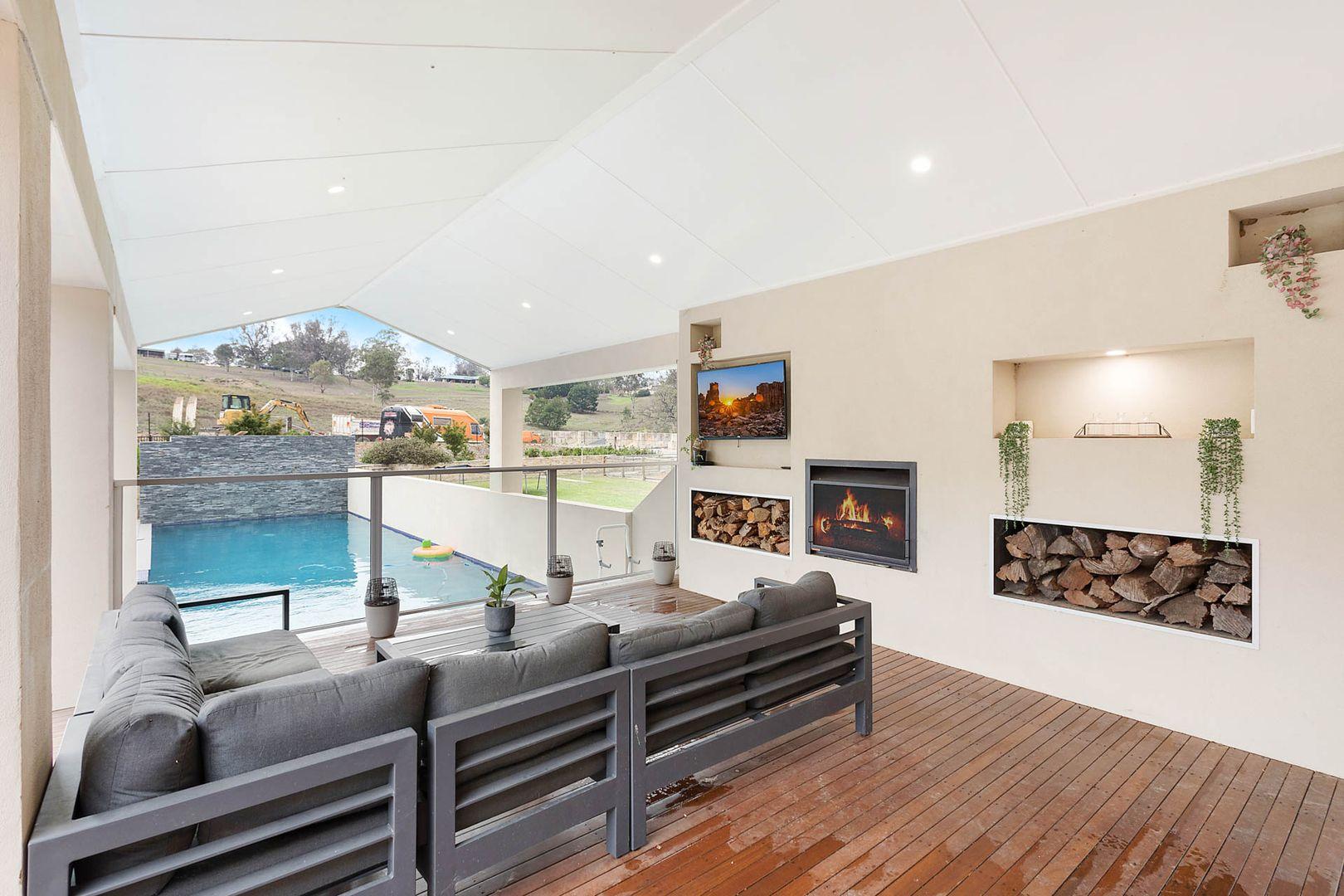 19 Mountview Close, Bega NSW 2550, Image 0