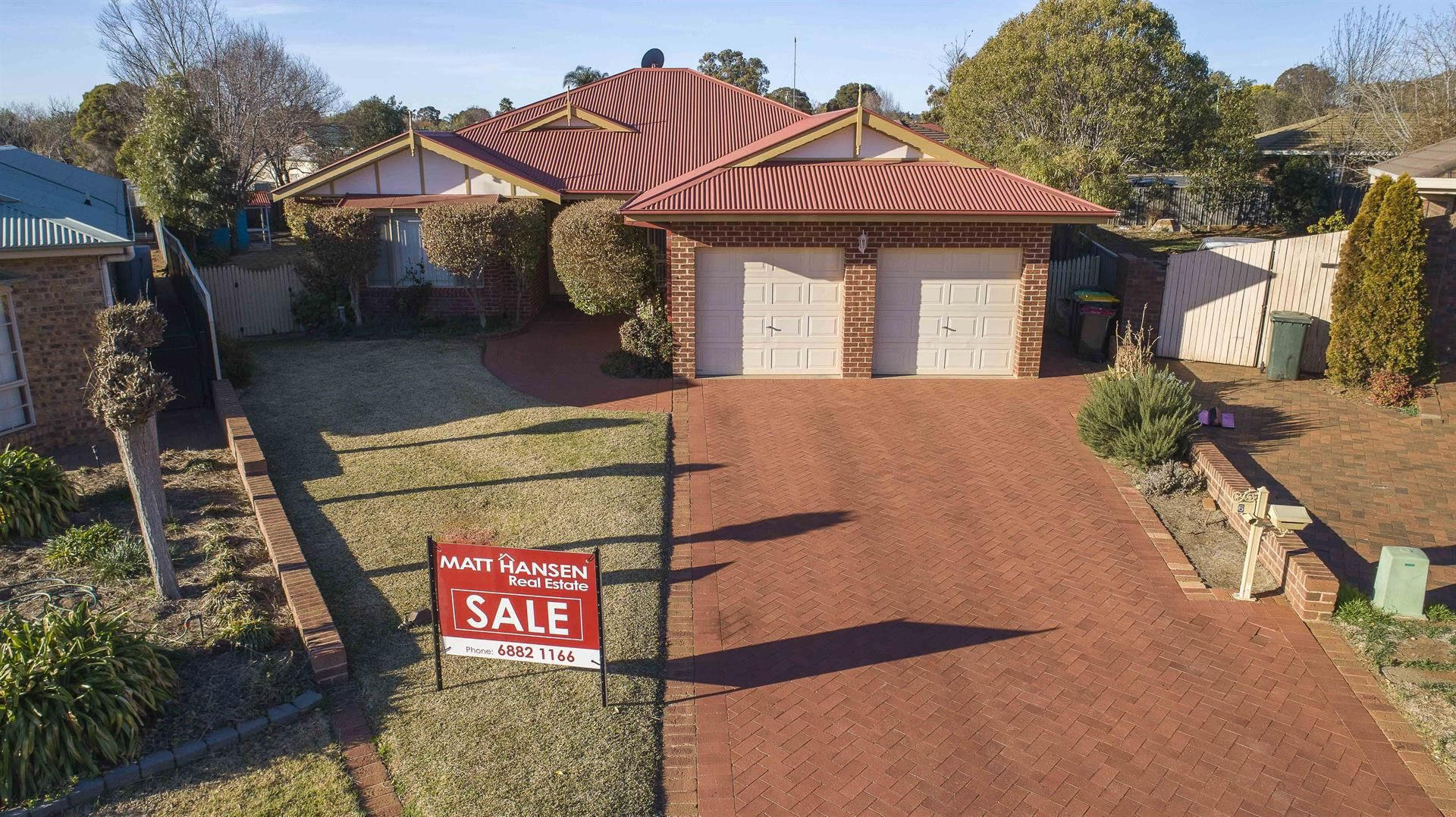 6 Campese Court, Dubbo NSW 2830, Image 0
