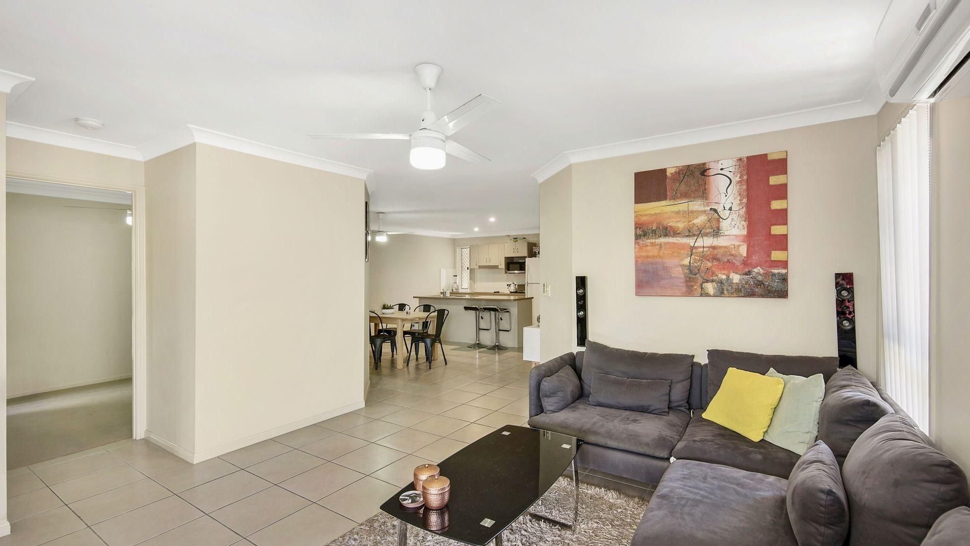 3a Eugenia Avenue, Rothwell QLD 4022, Image 2