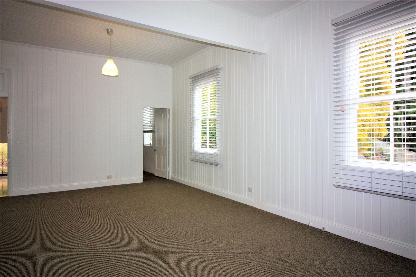43 Chermside Street, Highgate Hill QLD 4101, Image 2