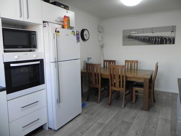 U6, R2/9 Dwyer Street, Nundah QLD 4012, Image 2