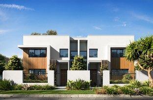 2023 Northwater Drive, Hope Island QLD 4212