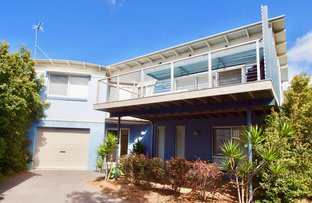 Picture of 2/9 Duncan Street, Huskisson NSW 2540