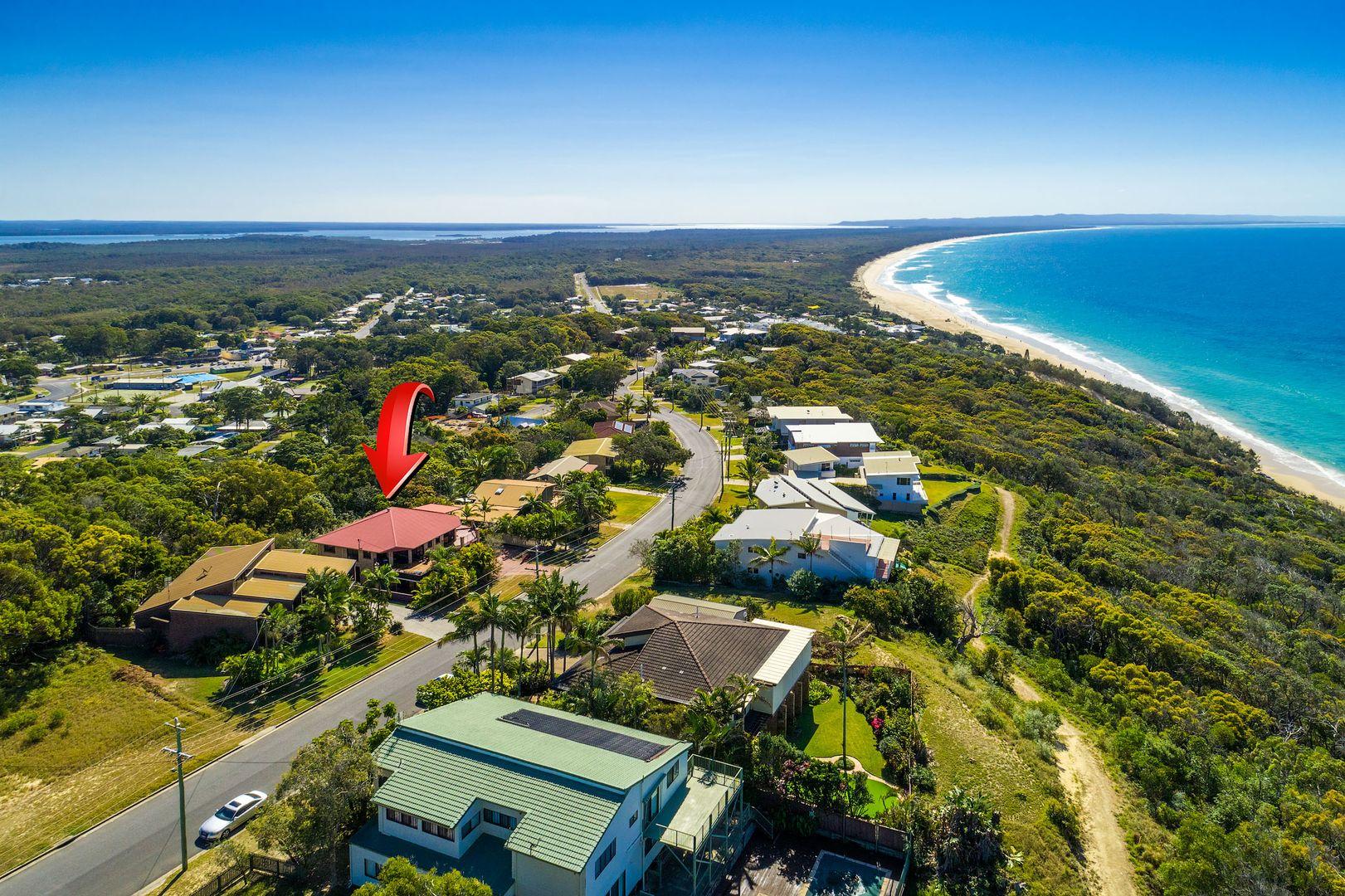 1/80 Cooloola Drive, Rainbow Beach QLD 4581, Image 0