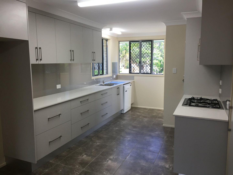 1 COLYER AVENUE, Tannum Sands QLD 4680, Image 2