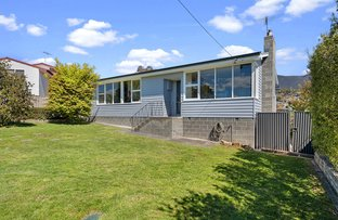 Picture of 32 Stansbury Street, Glenorchy TAS 7010