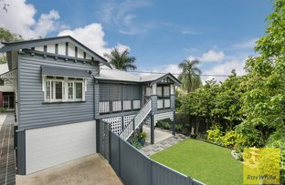 Picture of 1/33 Quarry Road, Sherwood QLD 4075