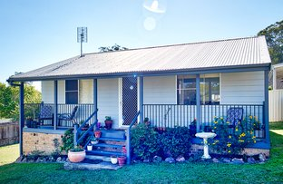 Picture of 12 Kevin Street, Mannering Park NSW 2259
