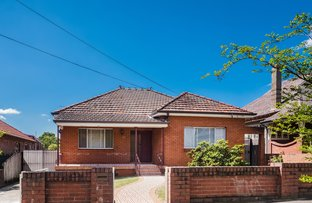 Picture of 67 Ramsay Street, Haberfield NSW 2045