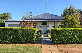 Picture of 85 Polaris Street, Temora NSW 2666