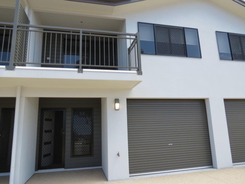 4/9 Gordon Street, Bowen QLD 4805, Image 1