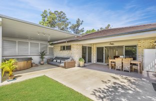 Picture of 119 Boland Street, Park Avenue QLD 4701