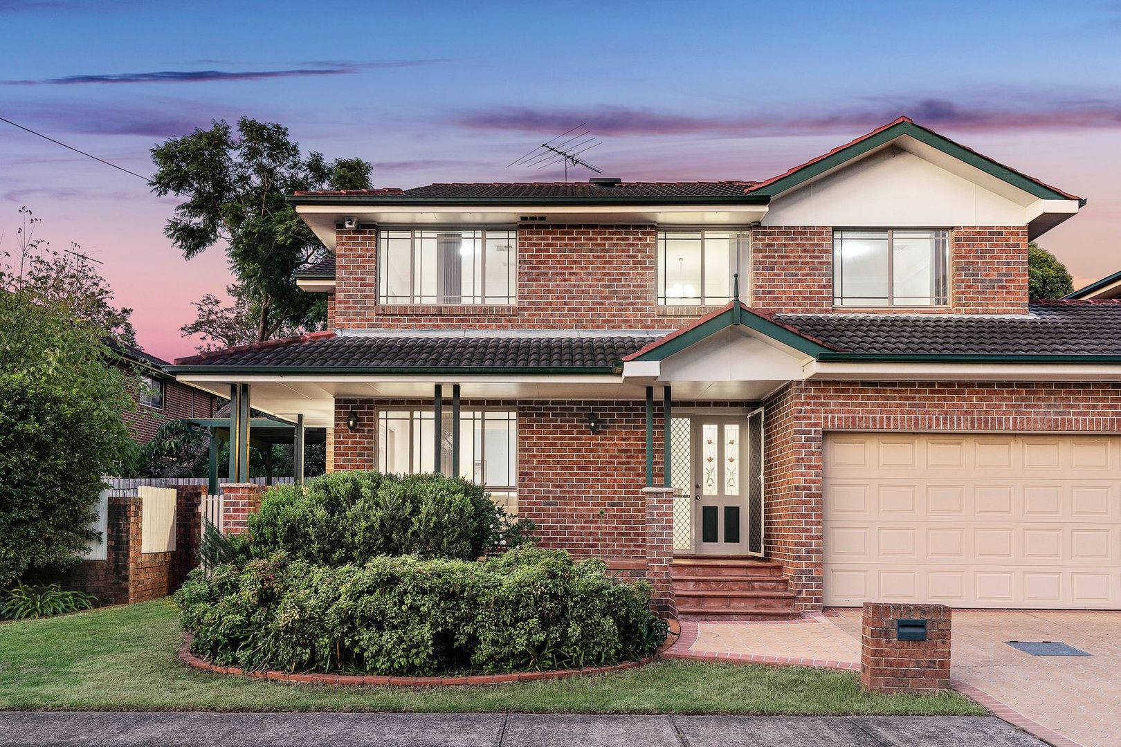 1A Thistle Street, Ryde NSW 2112, Image 0