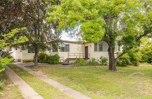 Picture of 16 Rosehill Street, Bathurst NSW 2795