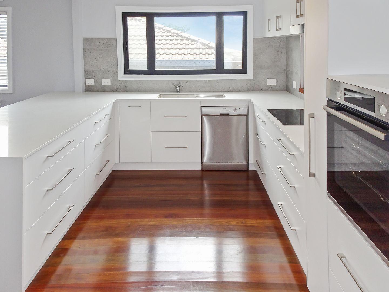 2 West Side Close, Coffs Harbour NSW 2450, Image 1