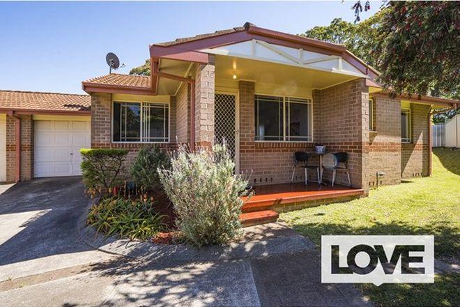 Picture of WHITEBRIDGE NSW 2290