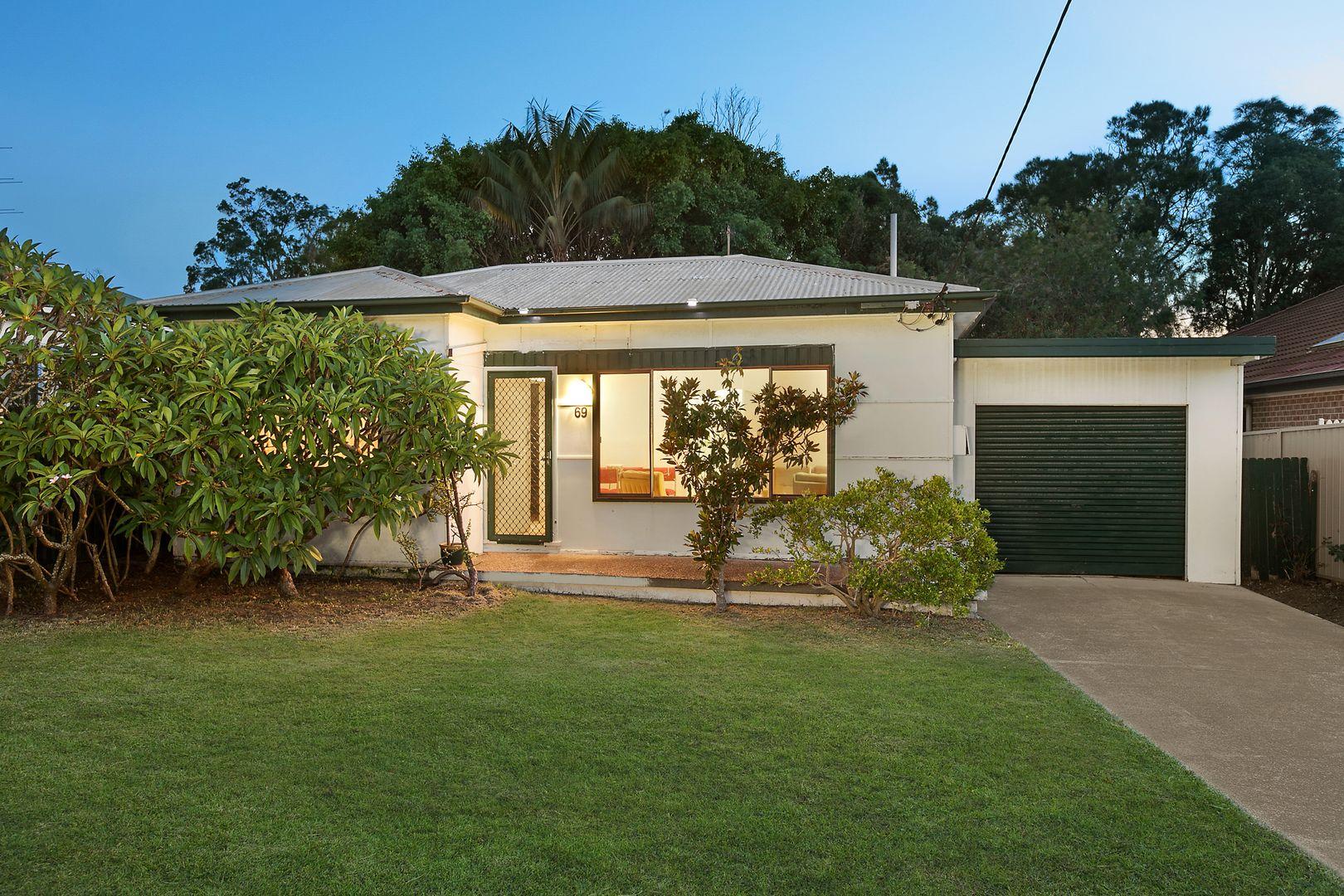 69 Swadling Street, Long Jetty NSW 2261, Image 0