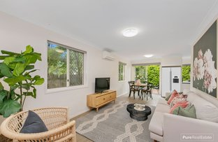 Picture of 3/11 Tufnell Street, Nundah QLD 4012