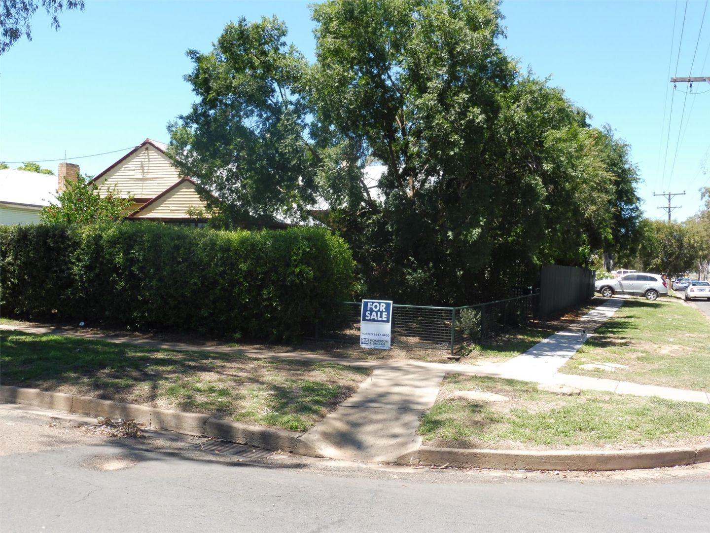 20 Hale Street, Warren NSW 2824, Image 0