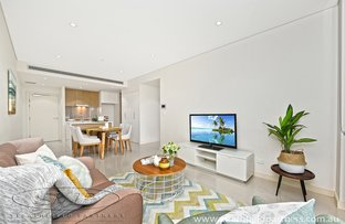 Picture of 204/3 Nipper Street, Homebush NSW 2140