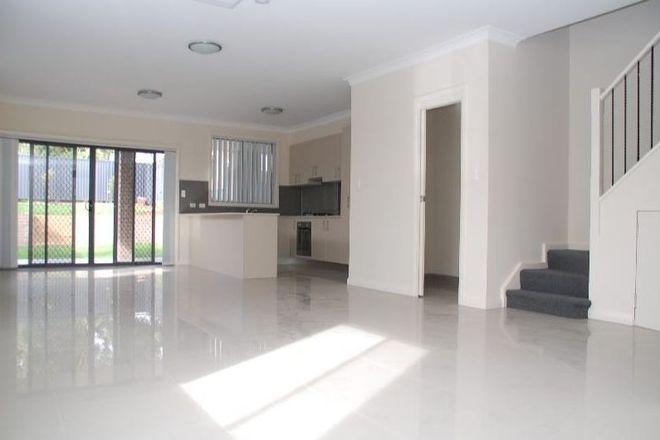 Picture of 2B Norman Street, MERRYLANDS NSW 2160